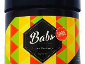 Deodorant Paste_Yellow_smaller72dpi