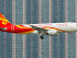 Hong Kong Airlines 2