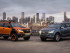 Chevrolet Colorado Xtreme and Trailblazer Premier_s