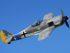 Fokke-Wulf-190_WIngs Over Illawarra
