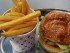 Huxtaburger 1