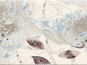 Nordic_Flower_white_inserto_Flower_40x50_B