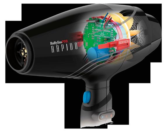 babf7000_rapido_motor_in-Dryer_Web_trans