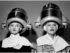 beauty-salon-hair-dryer-corbis-archive-1950
