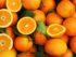oranges-foto