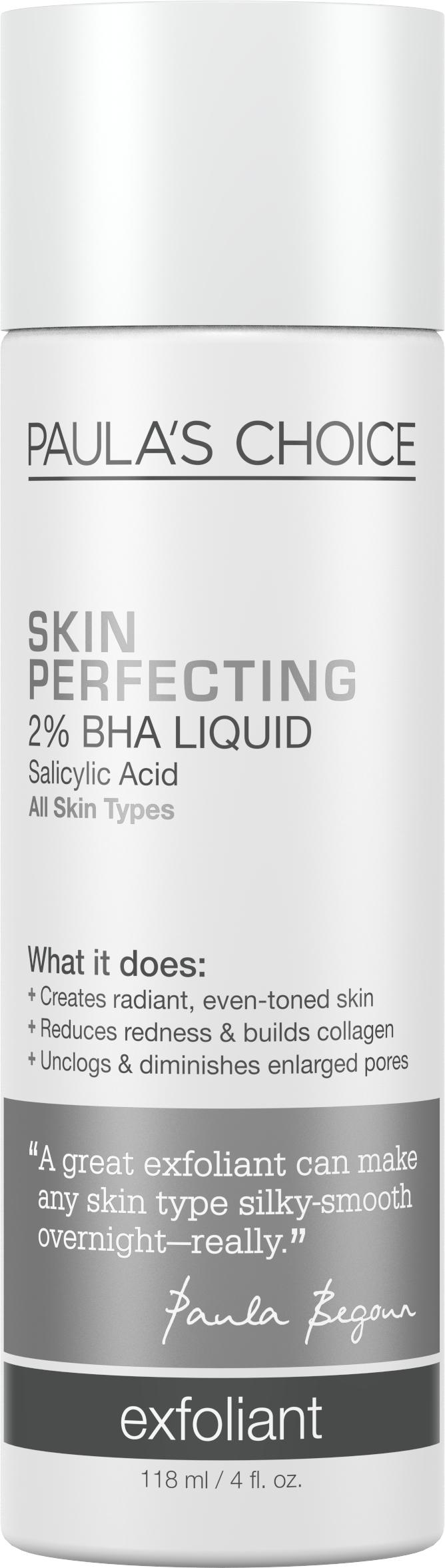 PC_Skin Perfecting 2% BHA Liquid