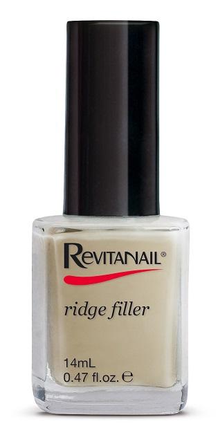 Revitnail Ridge Filler