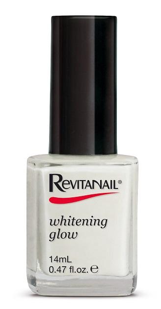 Revitnail Whitening Glow copy