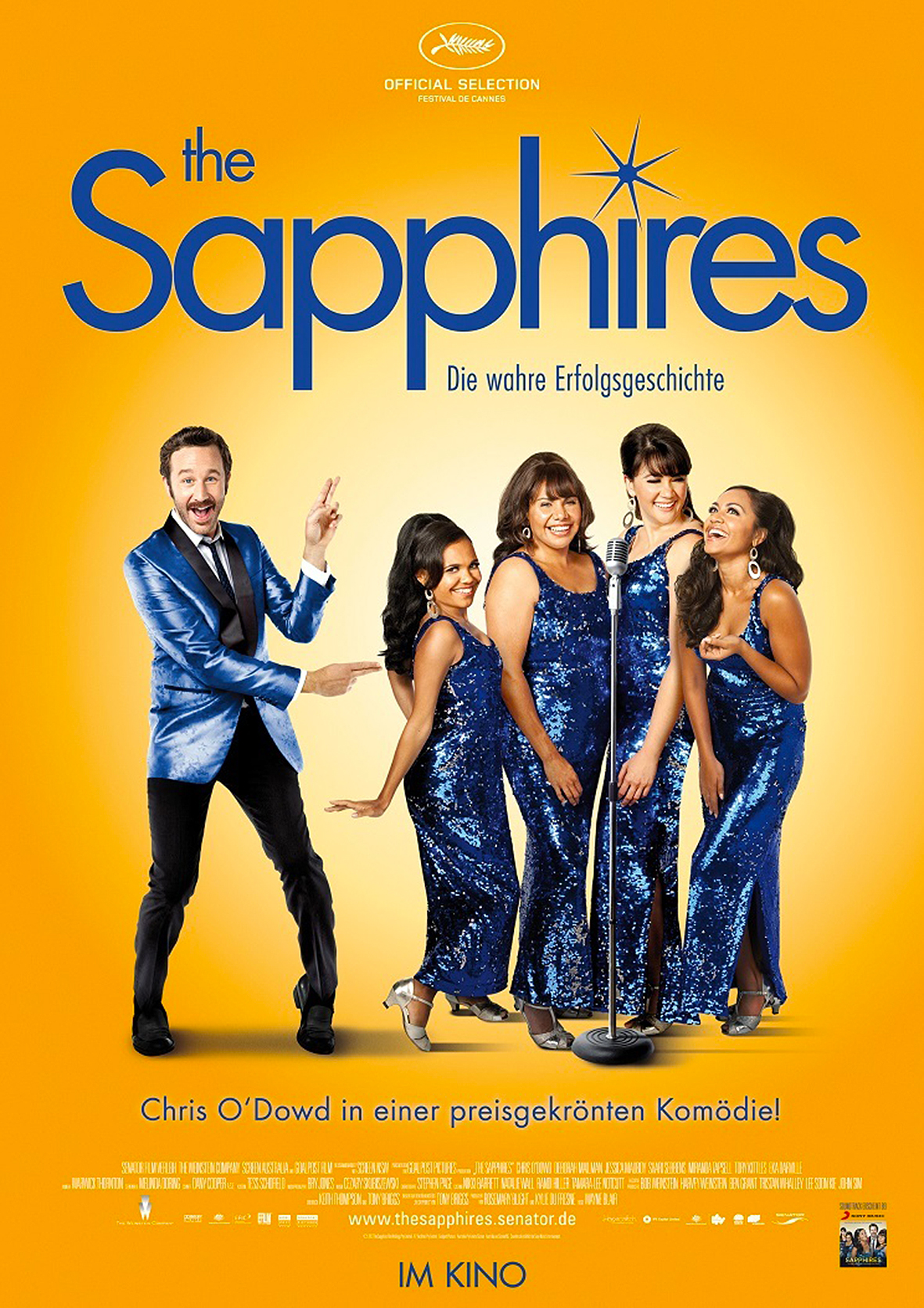 The_Sapphires