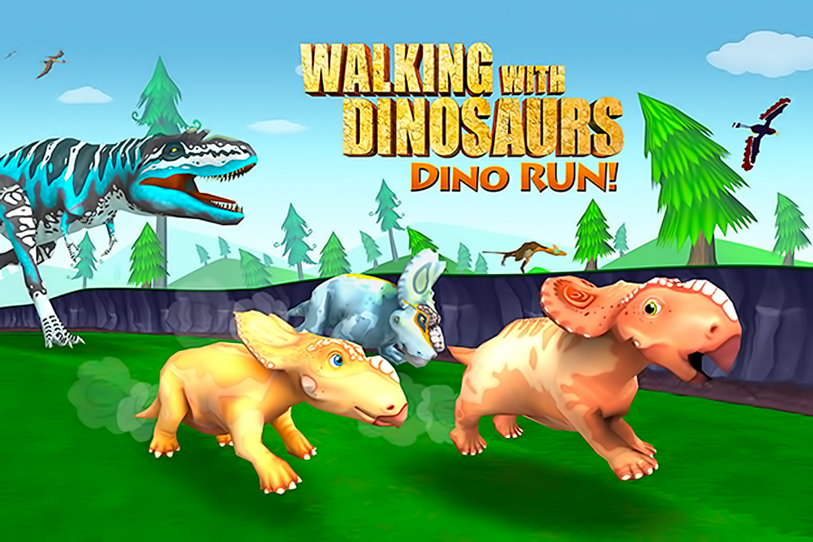 walking-with-dinosaurs-dino-run-650