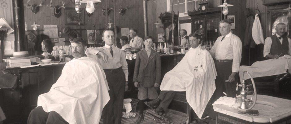 barber_header