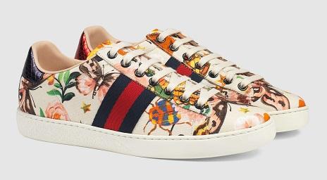 ace-sneaker