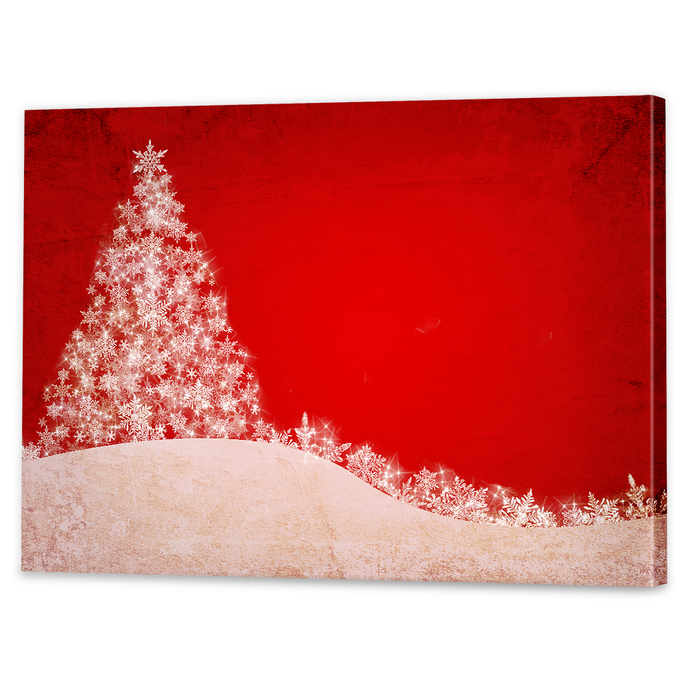 Christmas Art - Wall Art Prints – www/wallartprints.com.au – RRP AU$79.98
