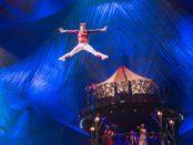 Cirque du Soleil_KOOZA_Photos Matt Beard Costumes Marie-Chantale Vaillancourt 2012 Cirque du Soleil_03_Charivari_138a_LR