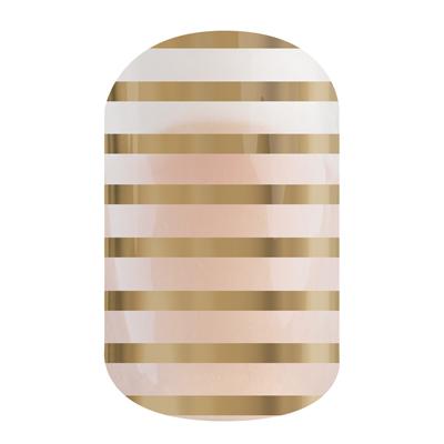 hs21_metallicgoldstripe_400