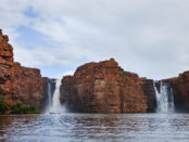 king-george-falls-kimberley-coast-andrew-halsall-aurora-expeditions