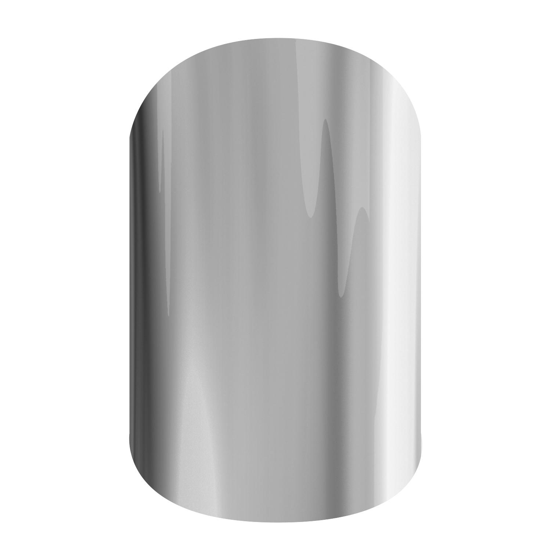 sd03_metallicchromesilver_icon