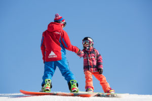 snowboard-instructor-private-kids-lesson-september-06-2016-1w6a9545