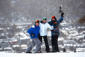 the-today-show-crew-at-thredbo