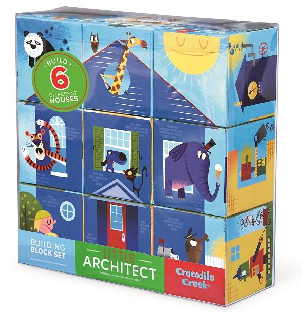 2904-4-little-architect-boy