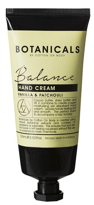 cob-botanicals-hand-cream-9-95-4