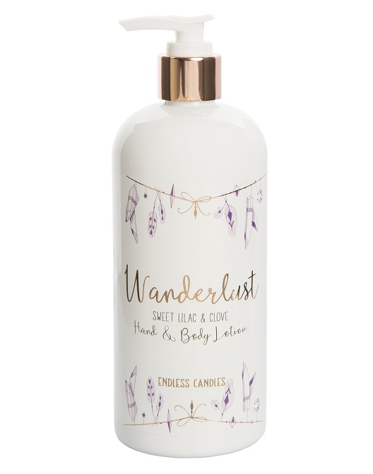 endless-candles-hand-body-lotion-sweet-lilac-clove-rrp-29-95