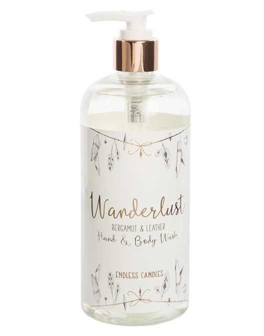 endless-candles-hand-body-wash-bergamot-leather-rrp-29-95