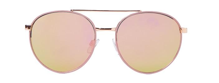rubi_archer-aviator-sunglasses_aud14-95-a