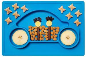 gizmotots_car_food_blue