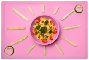 gizmotots_rounded_food_pink
