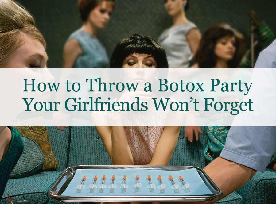 perfect-botox-party
