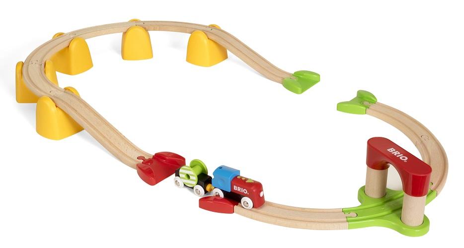 railwayset-2
