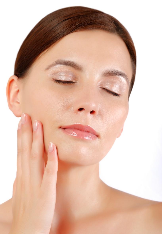 smooth-skin-tips-in-urdu