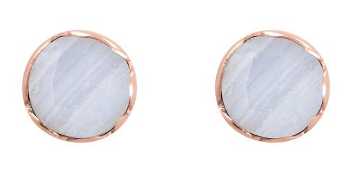 aurora-blue-lace-stud-earrings-aud-39_a