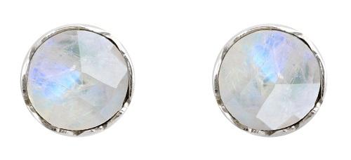 aurora-moonstone-stud-earrings-aud-39_d