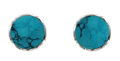 aurora-turquoise-stud-earrings-aud-39_d