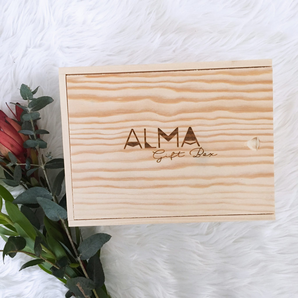 alma-gift-box