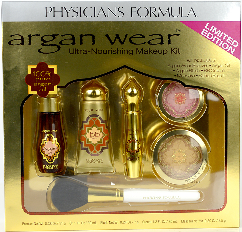 argan-wear-ultra-nourishing-makeup-kit