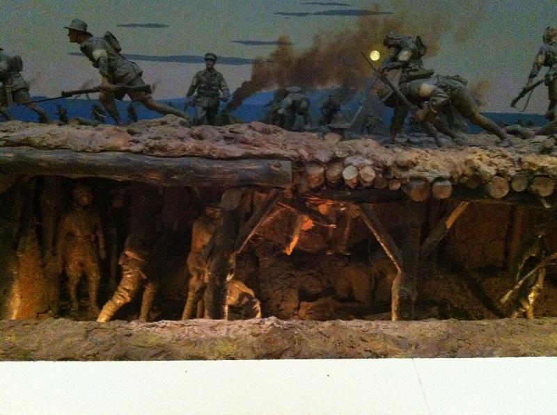 australian-war-memorial-history-museum1078272412
