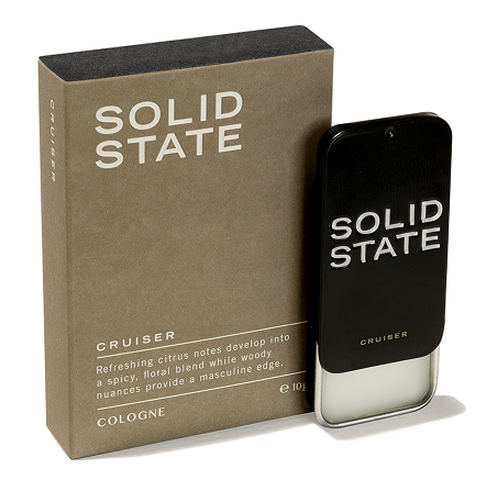 cruiser_solid_state_cologne_open_10g_39-95aud