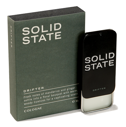 drifter_solid_state_cologne_open_10g_39-95aud