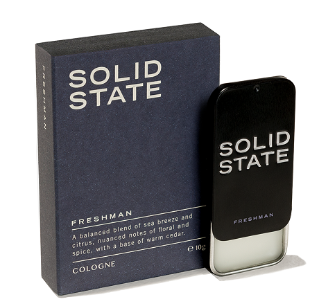 freshman_solid_state_cologne_open_10g_39-95aud
