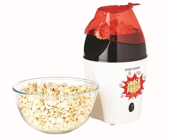 george-foreman-snack-fresh-popcorn-maker_3_gfpc1