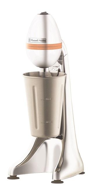 rh-rosetta-milkshake-maker-rhms1