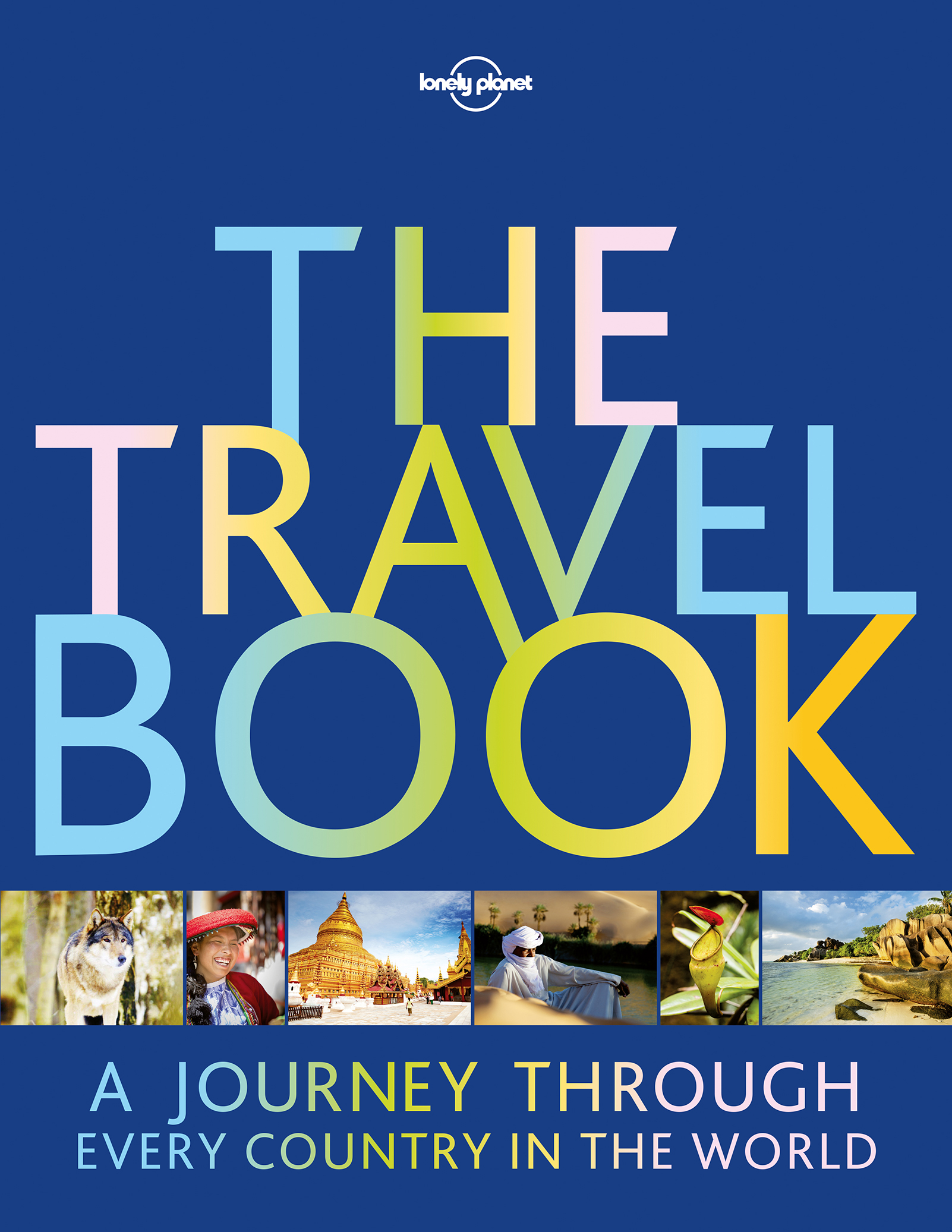 travel-book-the-3-cover