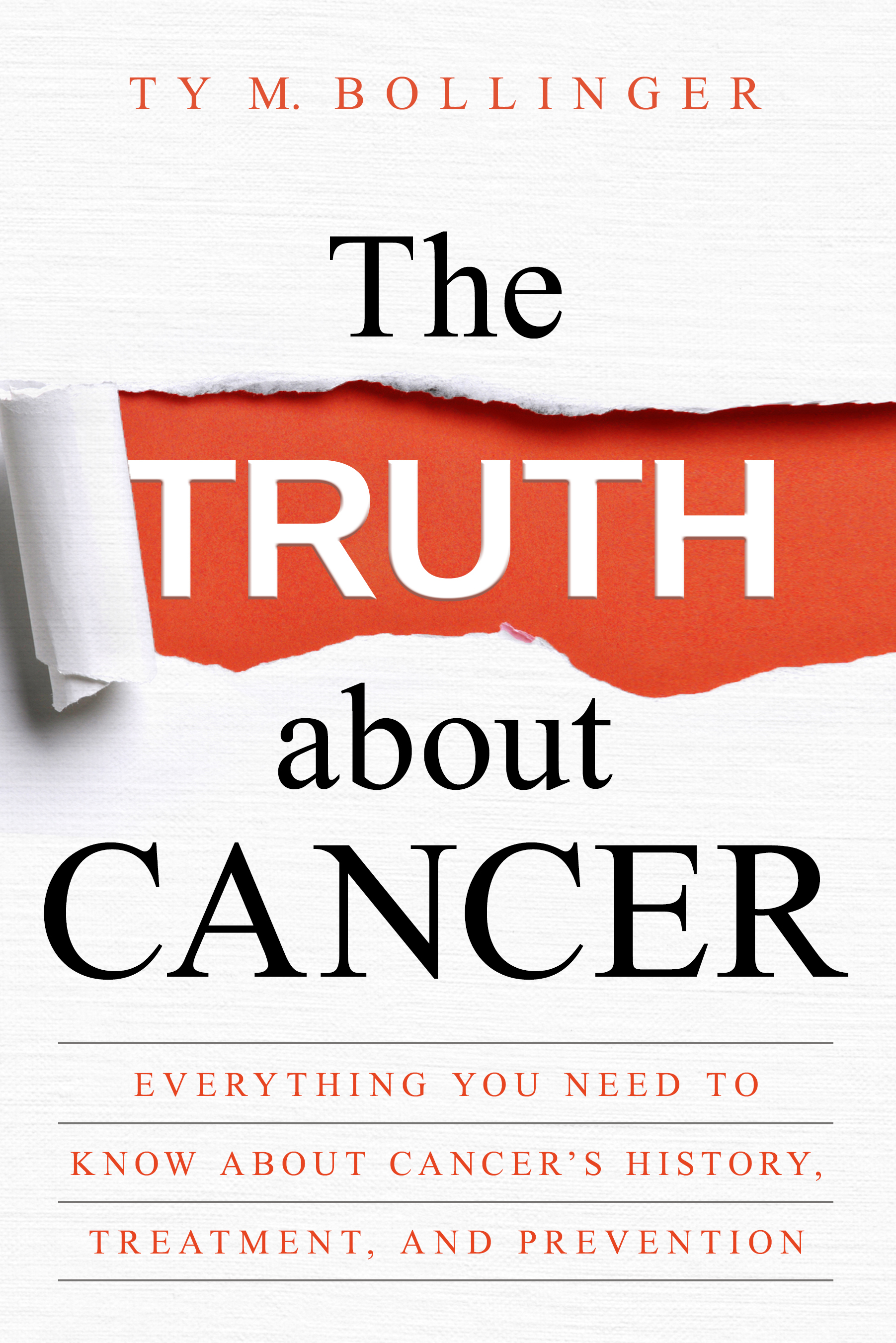 The Truth About Cancer. What Is Collaborative Editing. Top Savings Account Rates Cisco Systems Phone. Mediterranean Cruise Destinations. List Of Lung Diseases And Disorders. Bankruptcy Chapter 13 Trustee. Dish High Speed Internet Service. Backache Before Period Buy Hair Removal Laser. How Much Is A Anytime Fitness Gym Membership