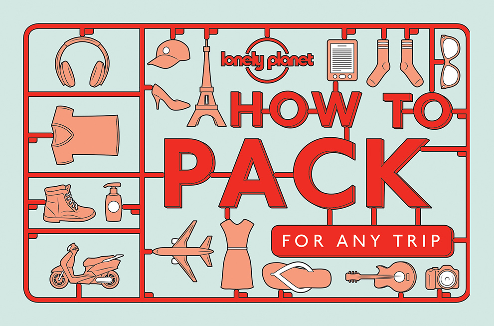 how-to-pack-cover