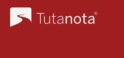 Tutanota-logo
