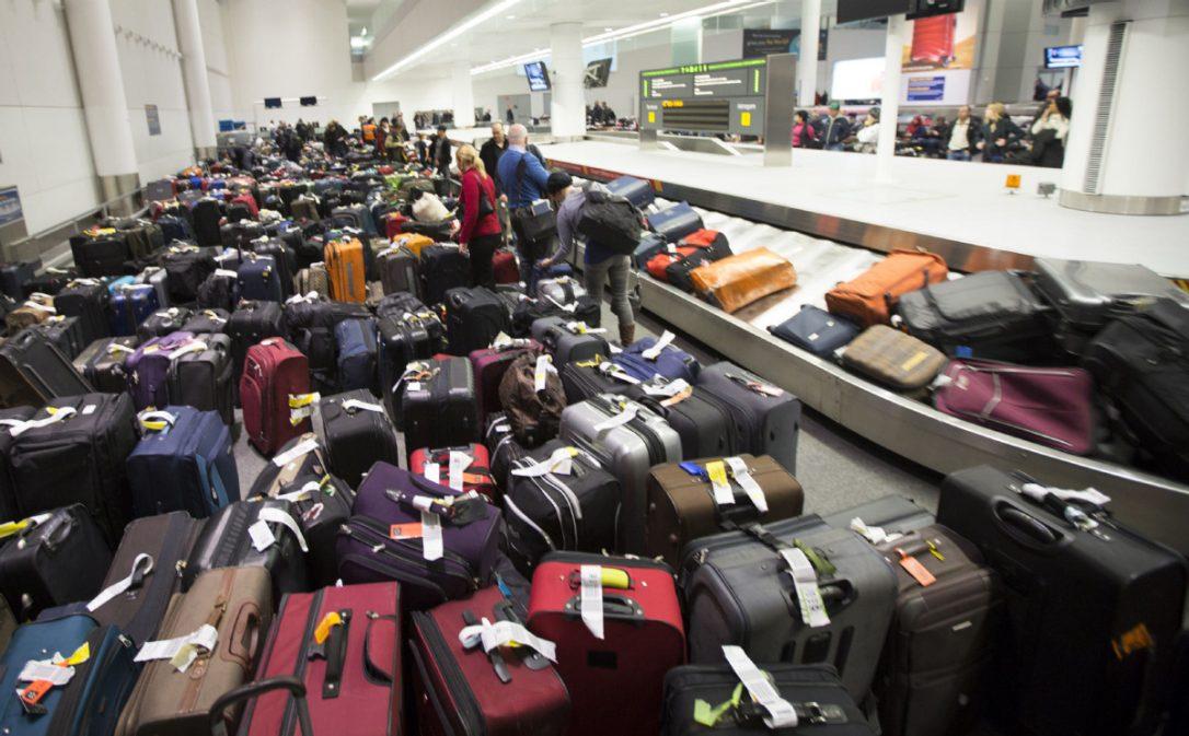baggage_jpg_size_custom_crop_1086x673