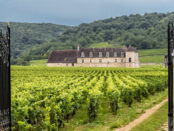 fr-chateau4